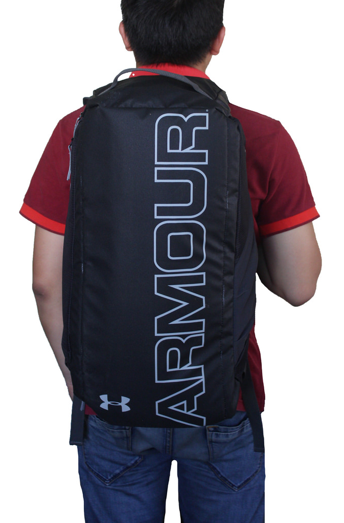 tui-xach-du-lich-under-armour-UA-Storm-Contain-Backpack-11