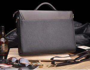 Túi xách laptop cao cấp là sự lựa chọn tuyệt vời