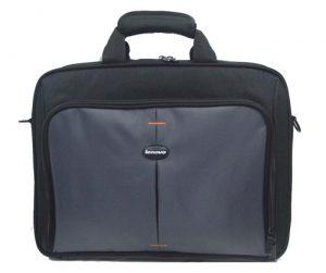 Túi xách laptop chính hãng thể hiện sự khác biệt