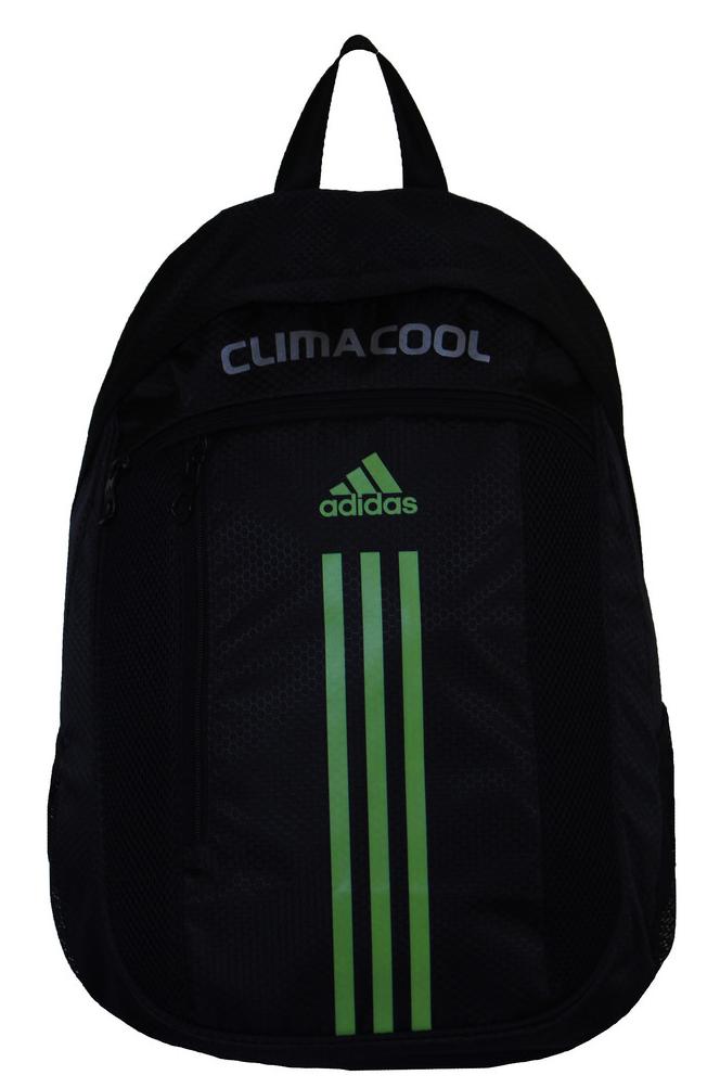 Mẫu balo Adidas đẹp lịch lãm dành cho nam giới post image