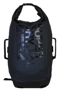 Superdry Scuba Backpack (Màu Xanh Rêu)