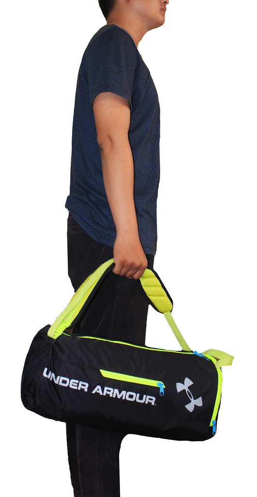 a3637bd88b91 under armour isolate duffel bag cheap   OFF43% The Largest Catalog Discounts