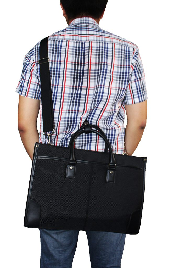 tui-xach-laptop-005-5