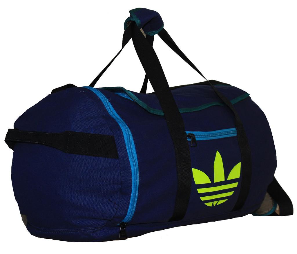 Lựa chọn túi xách, balo Adidas cho tháng 8 sôi động post image
