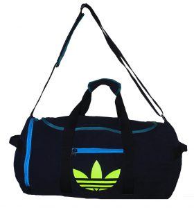 Adidas 954 Duffel (Màu Midnight)