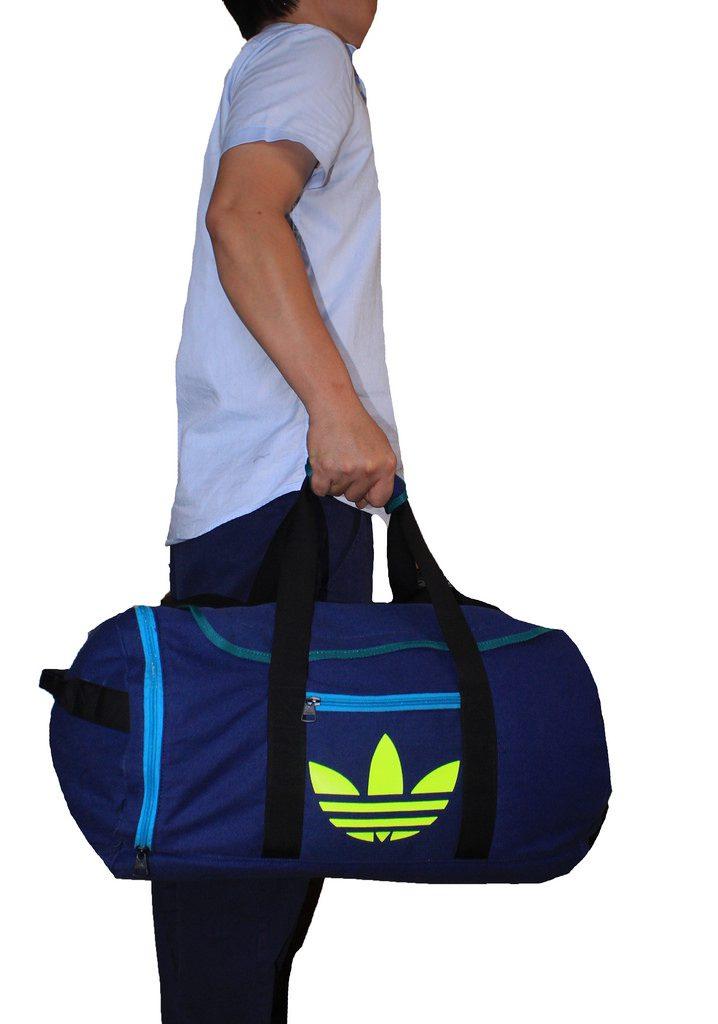 tui-du-lich-adidas-954-4