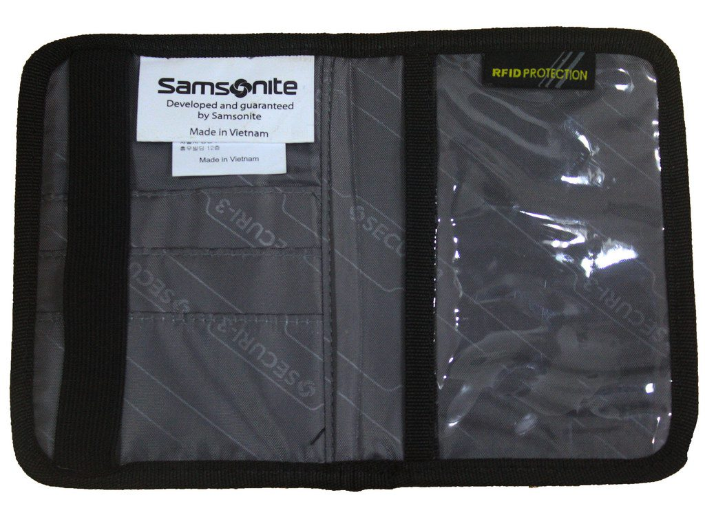 Samsonite-Securi-3-Passport-cover-3