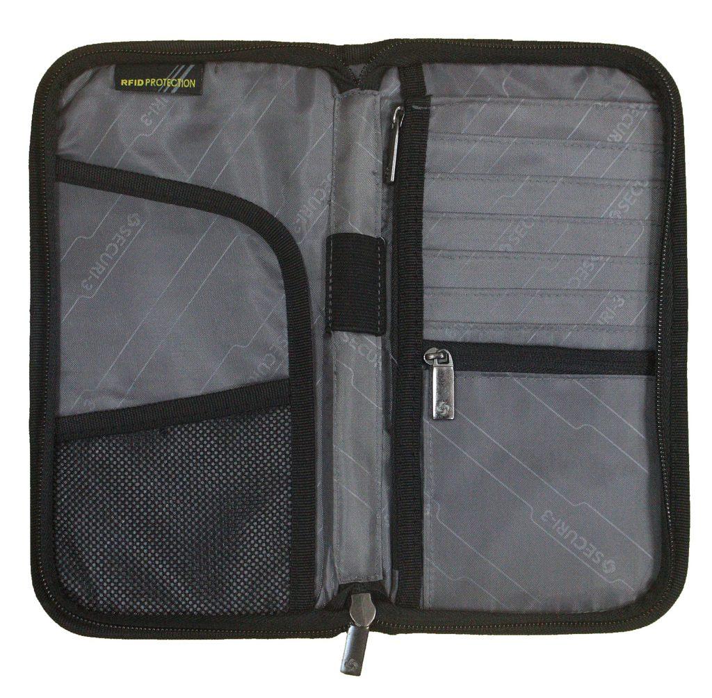 Samsonite-securi-3-travel-wallet-3