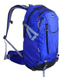 Rei Lookout 40 Backpack (Màu Xanh Dương)