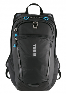 Thule EnRoute Strut Dackpack