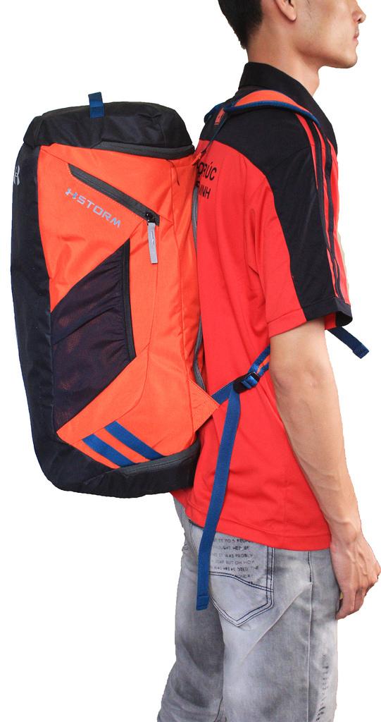 efdcd406dbe3 cheap under armour backpack duffle