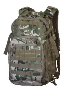 5.11 Tactical All Hazards Prime Backpack (Màu Multicam)