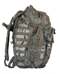 balo-511-tactical-all-hazards-prime-5
