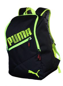 Puma Evospeed Laptop Backpack