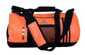 tui-xach-adidas-climacool-420-s-duffel-1