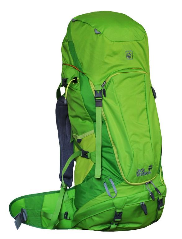 balo-du-lich-jack-wolfskin-highland-trail-xt-60-1