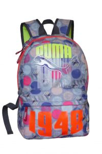 Puma P1948 Backpack