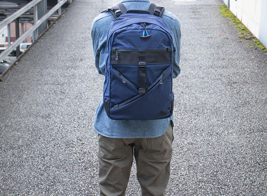balo-laptop-datum-loader-pack-1