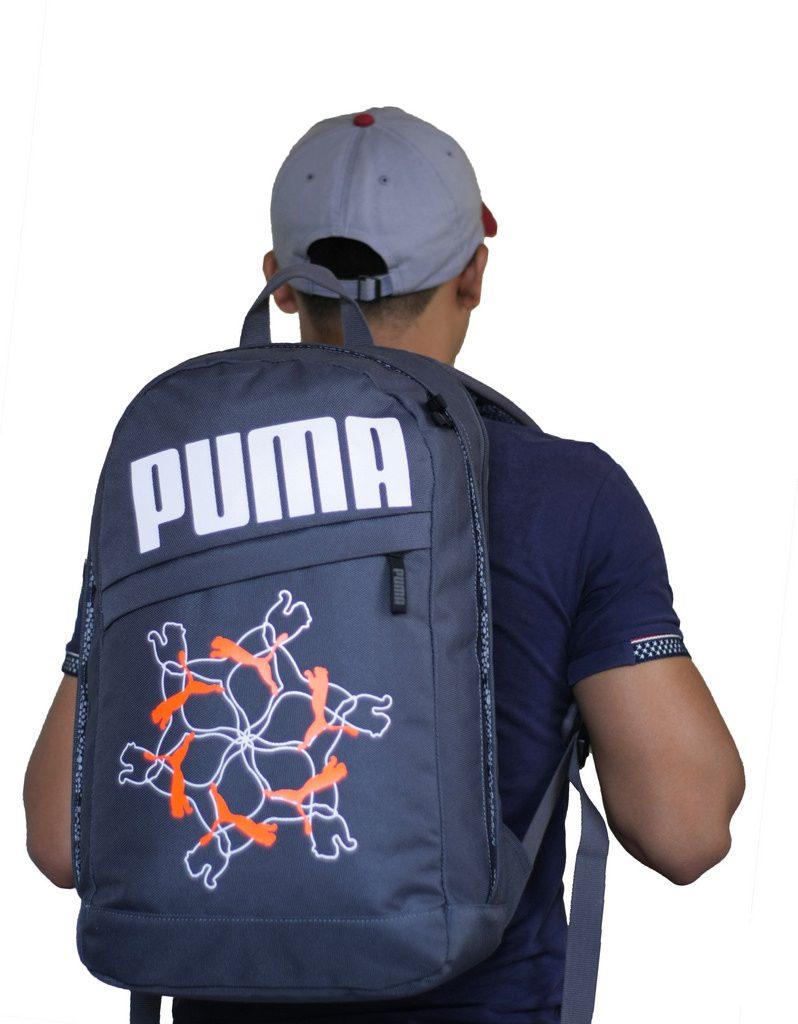 balo-puma-p230-4