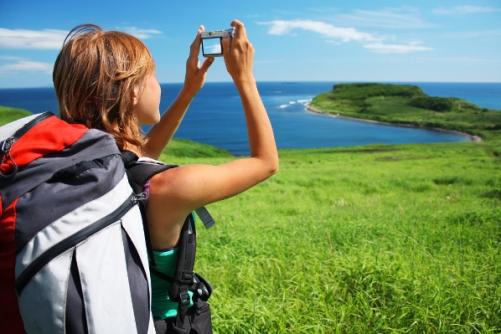 Lợi ích mà chiếc balo du lịch mang lại và cách chọn balo phù hợp post image
