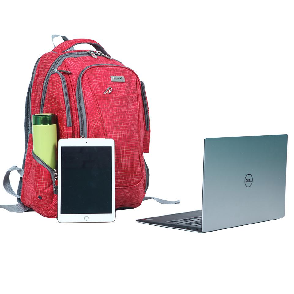 Mẹo hay sử dụng và bảo quản balo laptop post image
