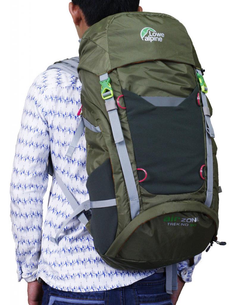 balo-du-lich-lowe-alpine-air-zone-trek-nd-30-4