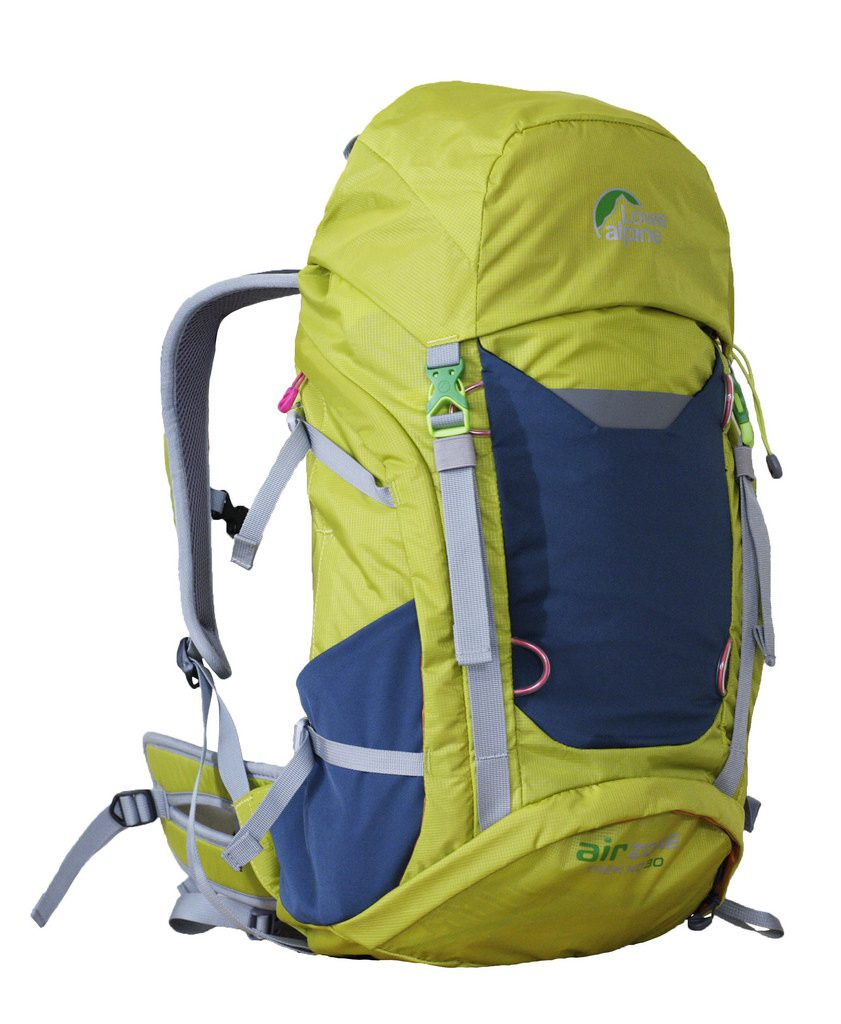 balo-leo-nui-lowe-alpine-air-zone-trek-nd-30-1