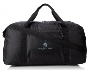 Eagle Creek Packable Duffel (Màu Đen)