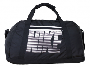 Nike Gym Club Training Duffel Bag (Màu Đen)