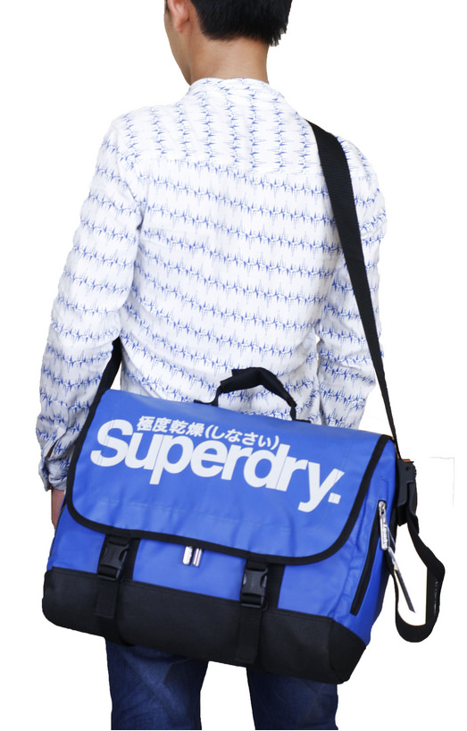 tui-laptop-superdry-tarpaulin-4