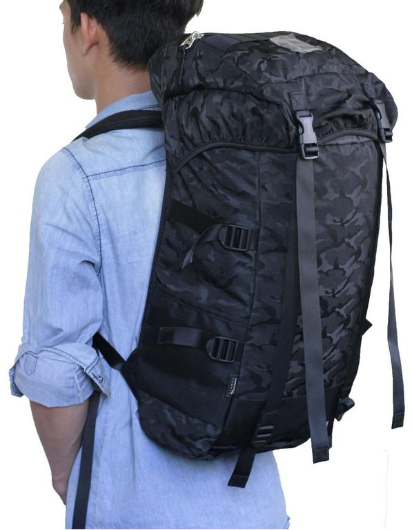 balo-leo-nui-volutta-rucksack-3