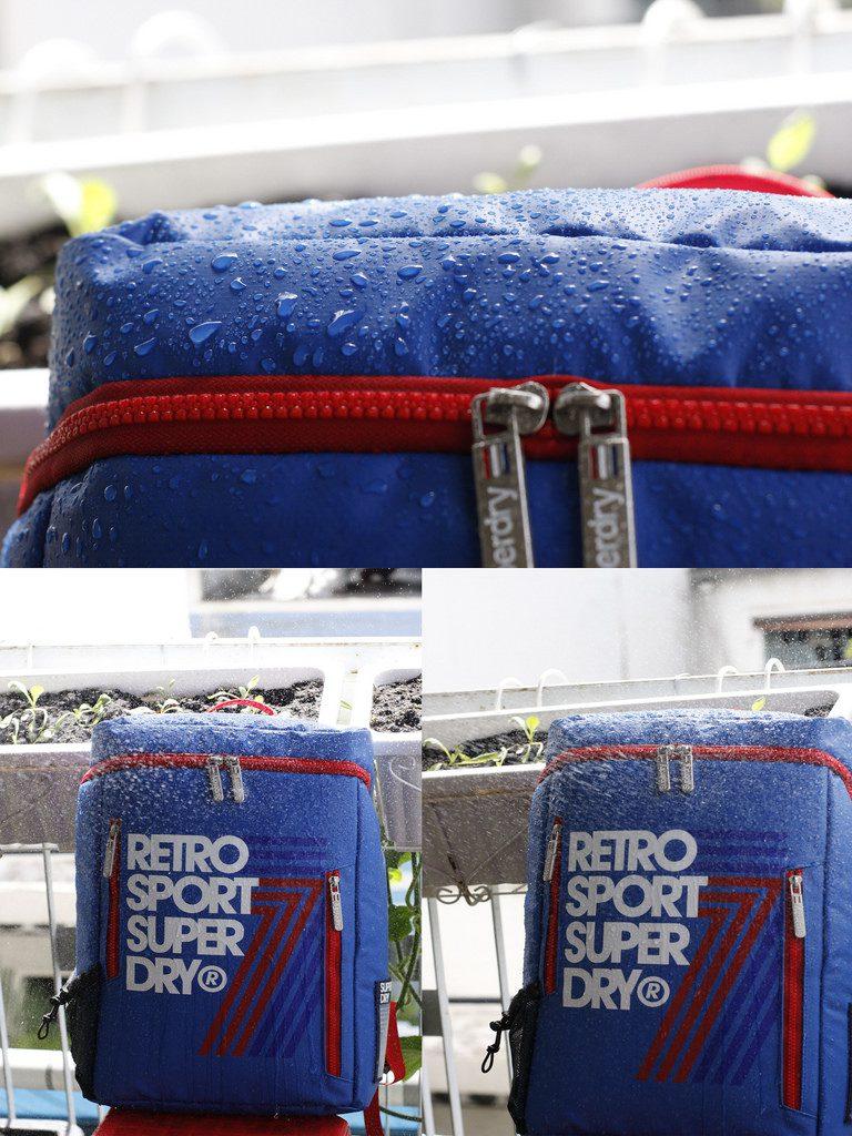 balo-superdry-retro-sport-tarpaulin-6