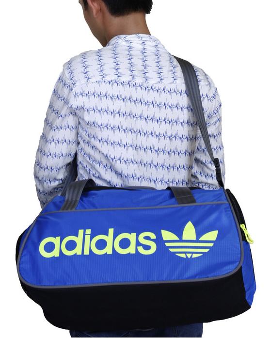 tui-du-lich-adidas-gym-bag-4