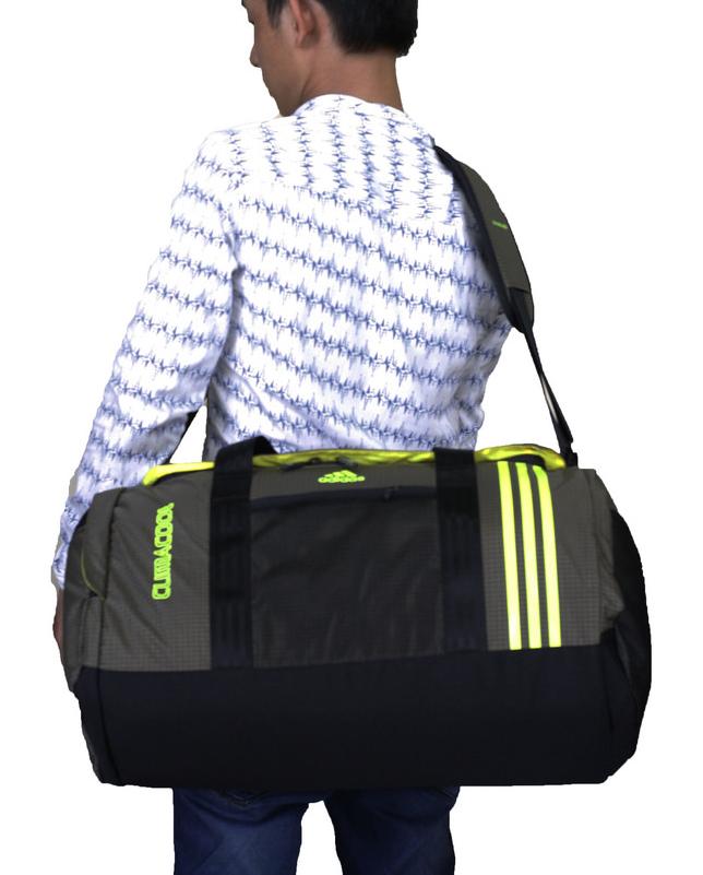 tui-xach-du-lich-adidas-climcool-420D-Riptop-2