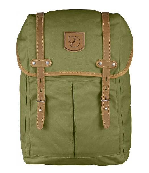 balo-du-lich-fjallraven-rucksack-no-21-medium-1