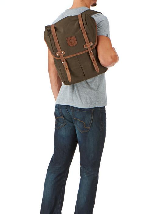 balo-du-lich-fjallraven-rucksack-no-21-medium-10