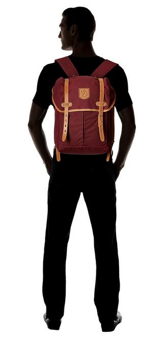 balo-hang-hieu-fjallraven-rucksack-no-21-5