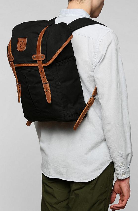 balo-phuot-fjallraven-rucksack-no-21-medium-1