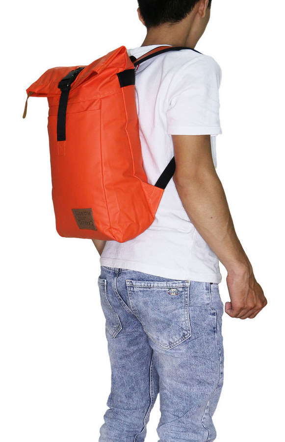 balo-superdry-deluxe-4
