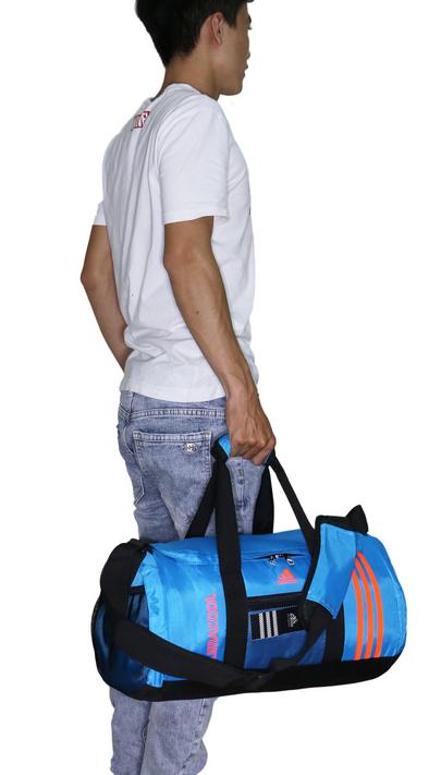 tui-xach-du-lich-adidas-climacool-420D-S-4