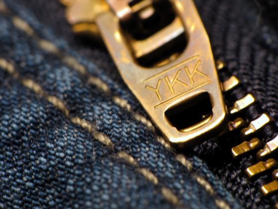 Nguồn gốc xuất xứ của khóa YKK. post image