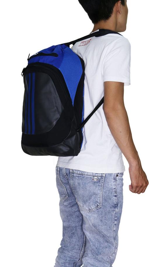 balo-adidas-516-3