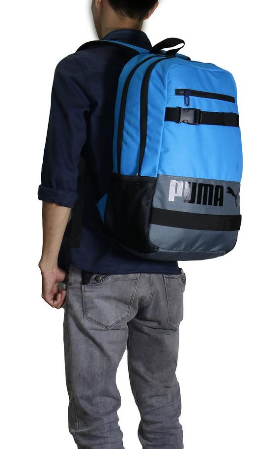 balo-laptop-puma-super-ab-4