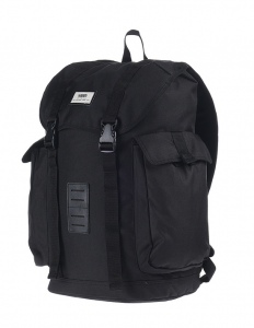 Vans MN Off The Wall Backpack (Màu Đen)