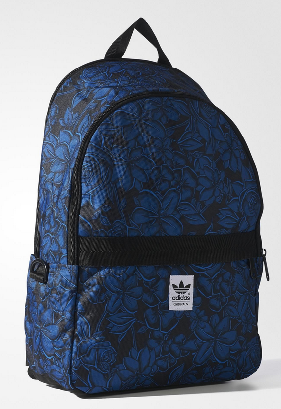 balo-adidas-blue-floral-4