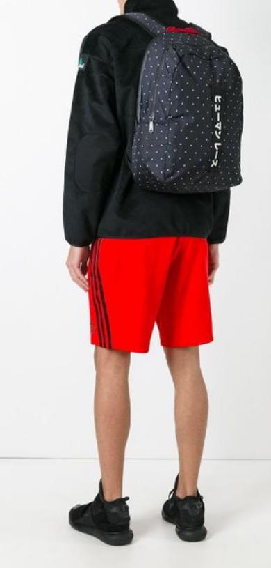 balo-adidas-pharrell-williams-hu-7