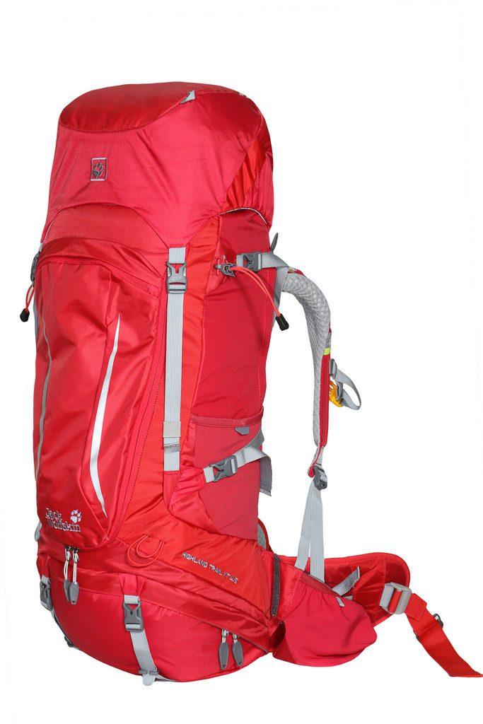 balo-jack-wolfskin-highland-trail-xt-45-1