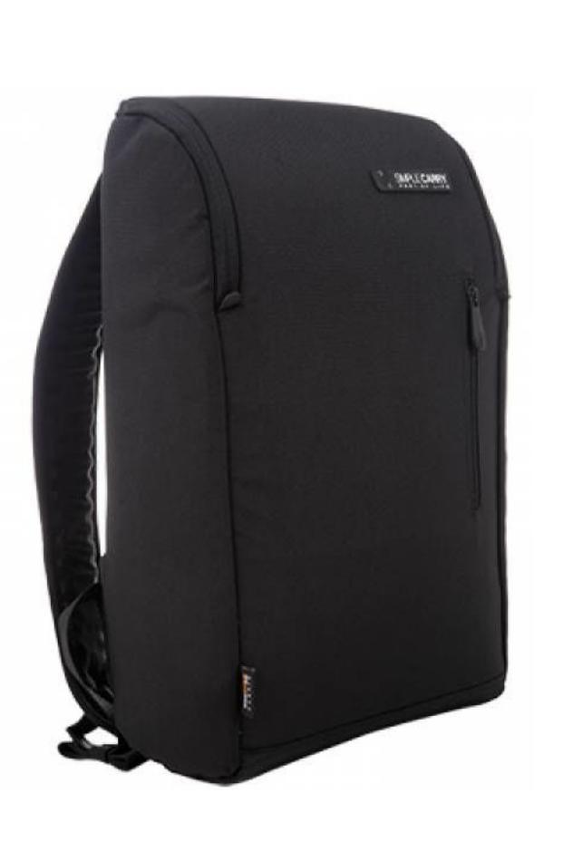 balo-laptop-simplecarry-k3-2