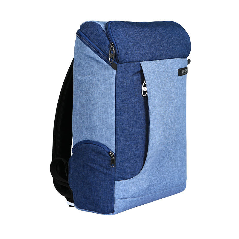 balo-laptop-simplecarry-k7-4