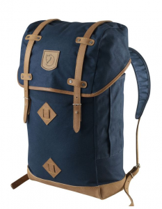Fjallraven Rucksack No.21 Large (Màu Navy)